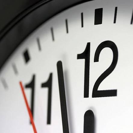 Zaman Yönetimi Nedir