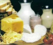 ISO 22000:2005 Gıda Güvenliği Yönetim Sistemleri Standardı