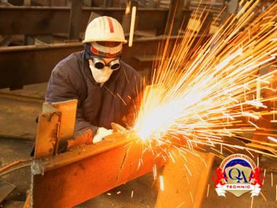 OHSAS 18001 İş Güvenliği İşçi Sağlığı