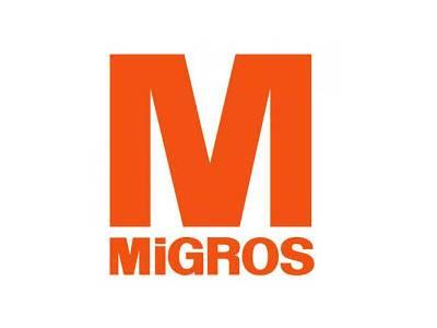 Migros Tedarikçileri Denetimleri