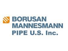 Borusan Mannesmann Elektrik Tesisat Ölçümleri