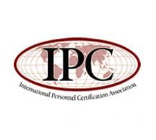 Alberk QA Technic 17024 Personel Belgelendirmede IPC den Akredite olmuştur