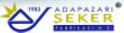 Adapazari_Seker_Fabrikasi logo