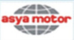 asyamotor logo