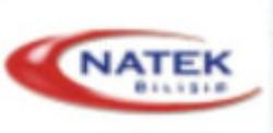 NATEK BİLİŞİM logo