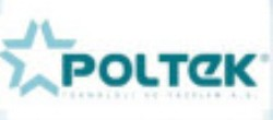 poltek logo
