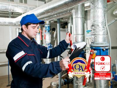 ISO 45001 İSG Yönetim Sistemi Farkındalık Eğitimine Yoğun İlgi